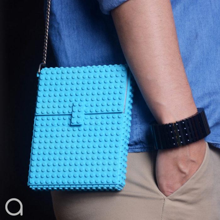 borsette-accessori-lego-etsy-moda-4