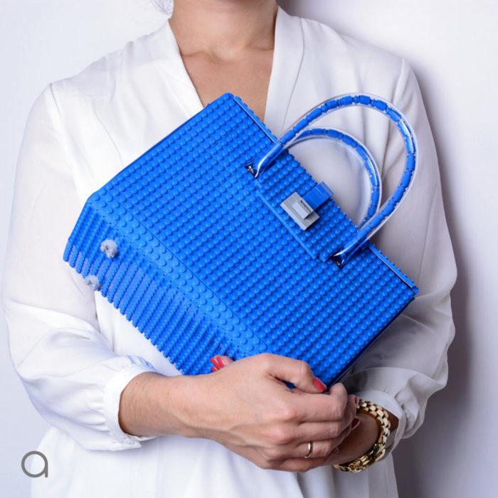 borsette-accessori-lego-etsy-moda-5