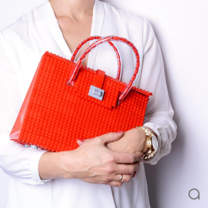borsette-accessori-lego-etsy-moda-6