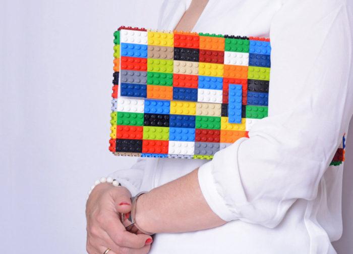 borsette-accessori-lego-etsy-moda-7