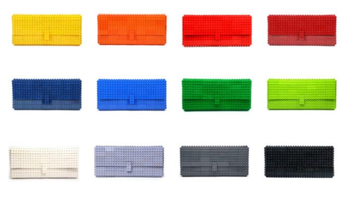 borsette-accessori-lego-etsy-moda-8