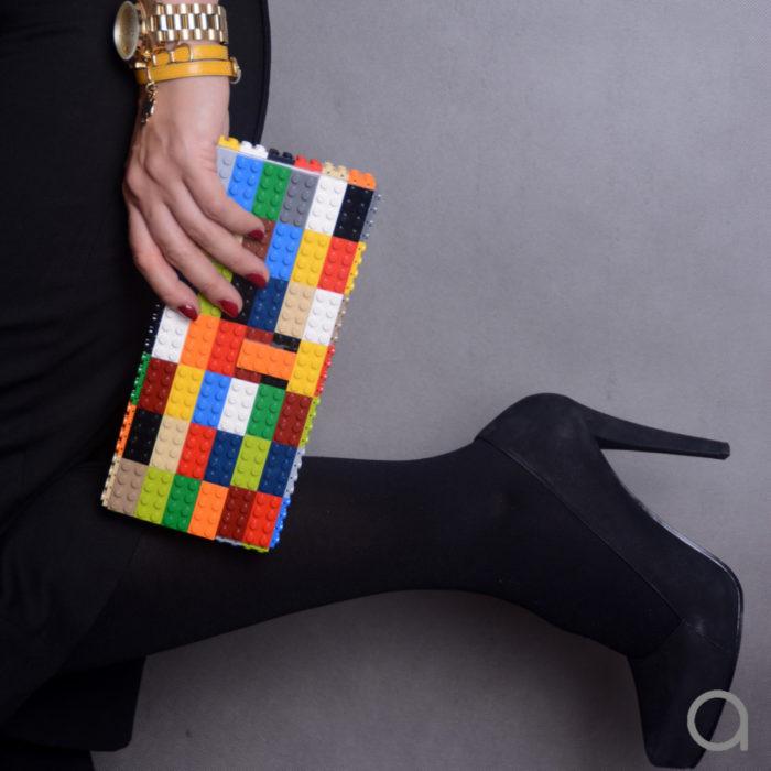 borsette-accessori-lego-etsy-moda-9