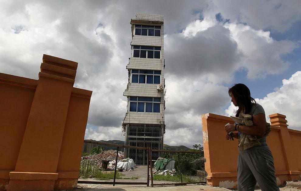case-chiodo-cina-demolizione-esproprio-proteste-proprietari-12