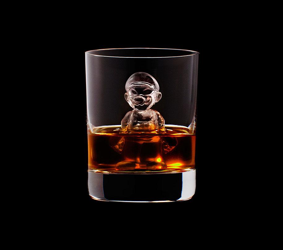 cubetti-ghiaccio-scolpiti-forme-3d-wiskey-suntory-01
