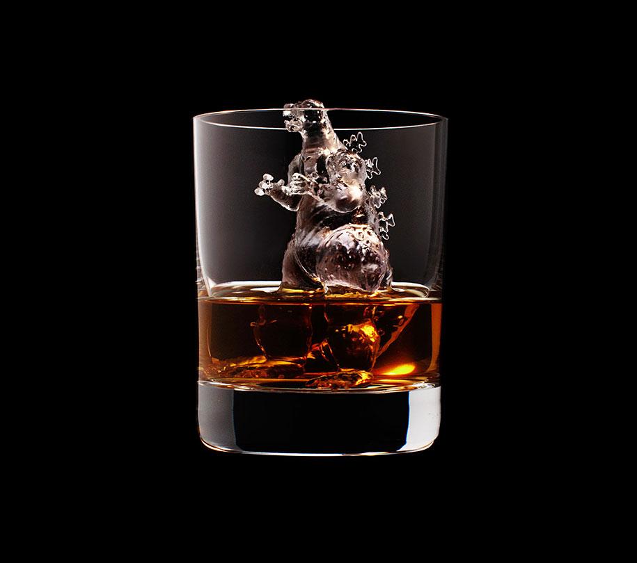 cubetti-ghiaccio-scolpiti-forme-3d-wiskey-suntory-02