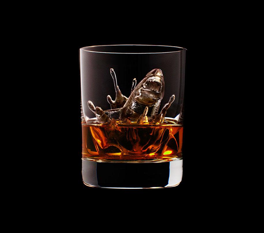 cubetti-ghiaccio-scolpiti-forme-3d-wiskey-suntory-03