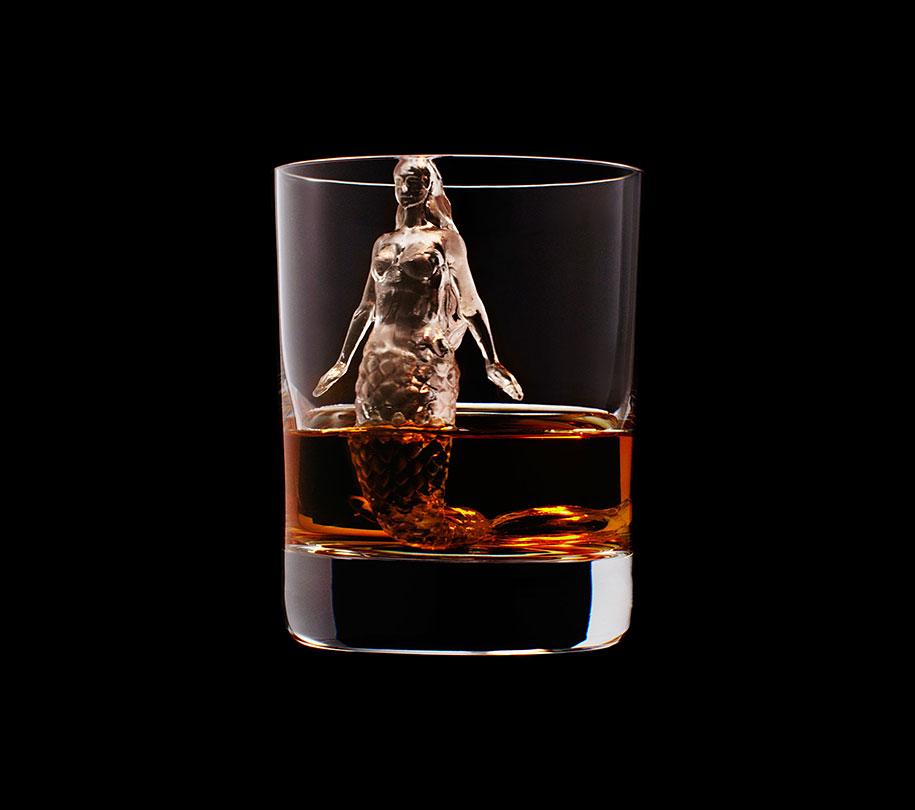 cubetti-ghiaccio-scolpiti-forme-3d-wiskey-suntory-04