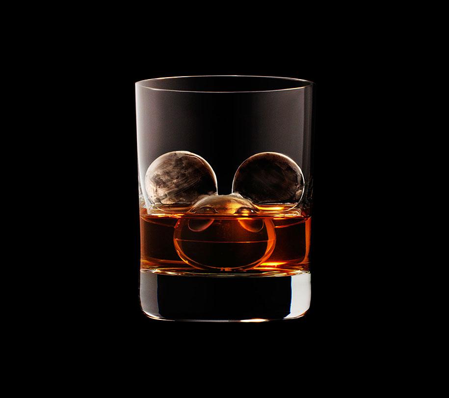 cubetti-ghiaccio-scolpiti-forme-3d-wiskey-suntory-06