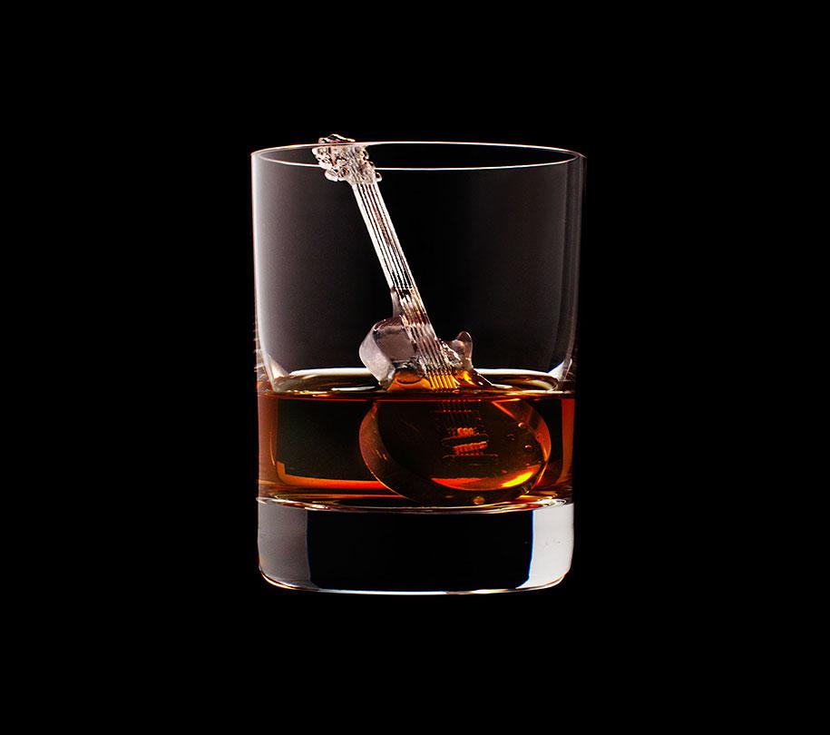 cubetti-ghiaccio-scolpiti-forme-3d-wiskey-suntory-10