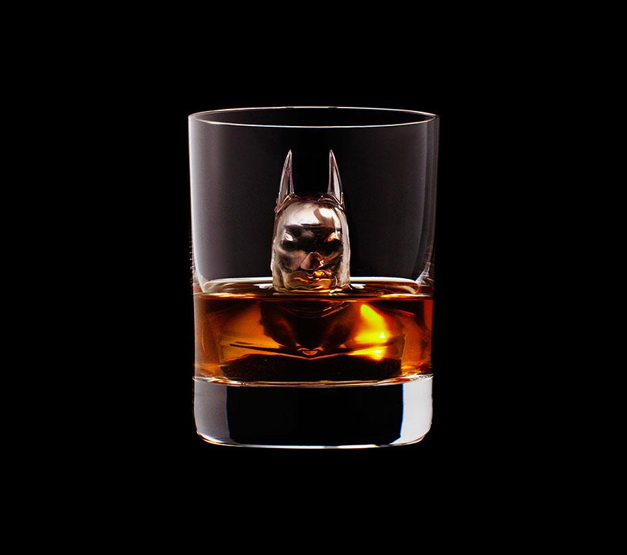 cubetti-ghiaccio-scolpiti-forme-3d-wiskey-suntory-13