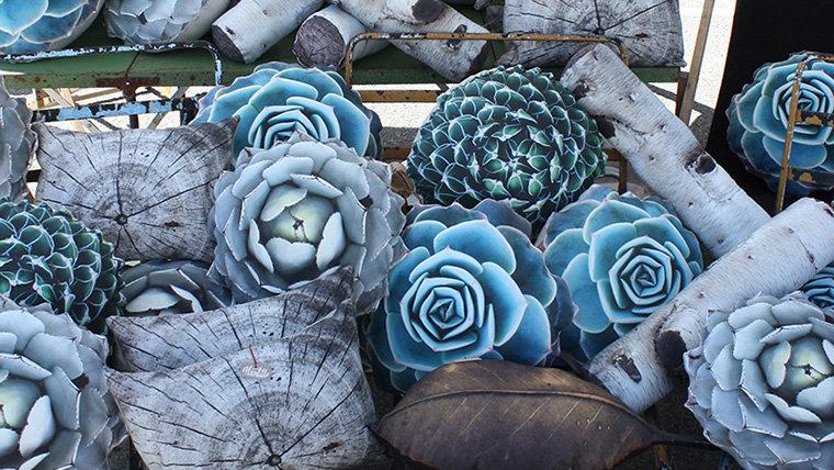 Artista crea bellissimi cuscini con immagini for Bellissimi disegni di casa dentro e fuori