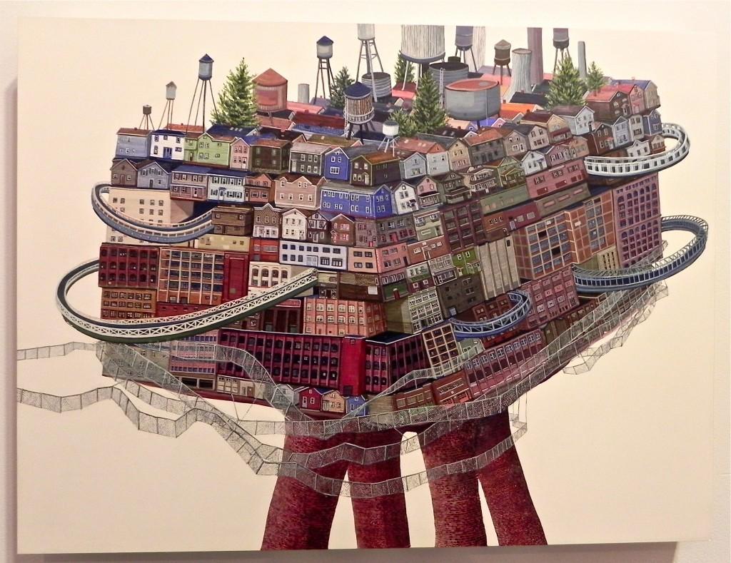 dipinti-arte-caos-urbano-città-amy-casey-02