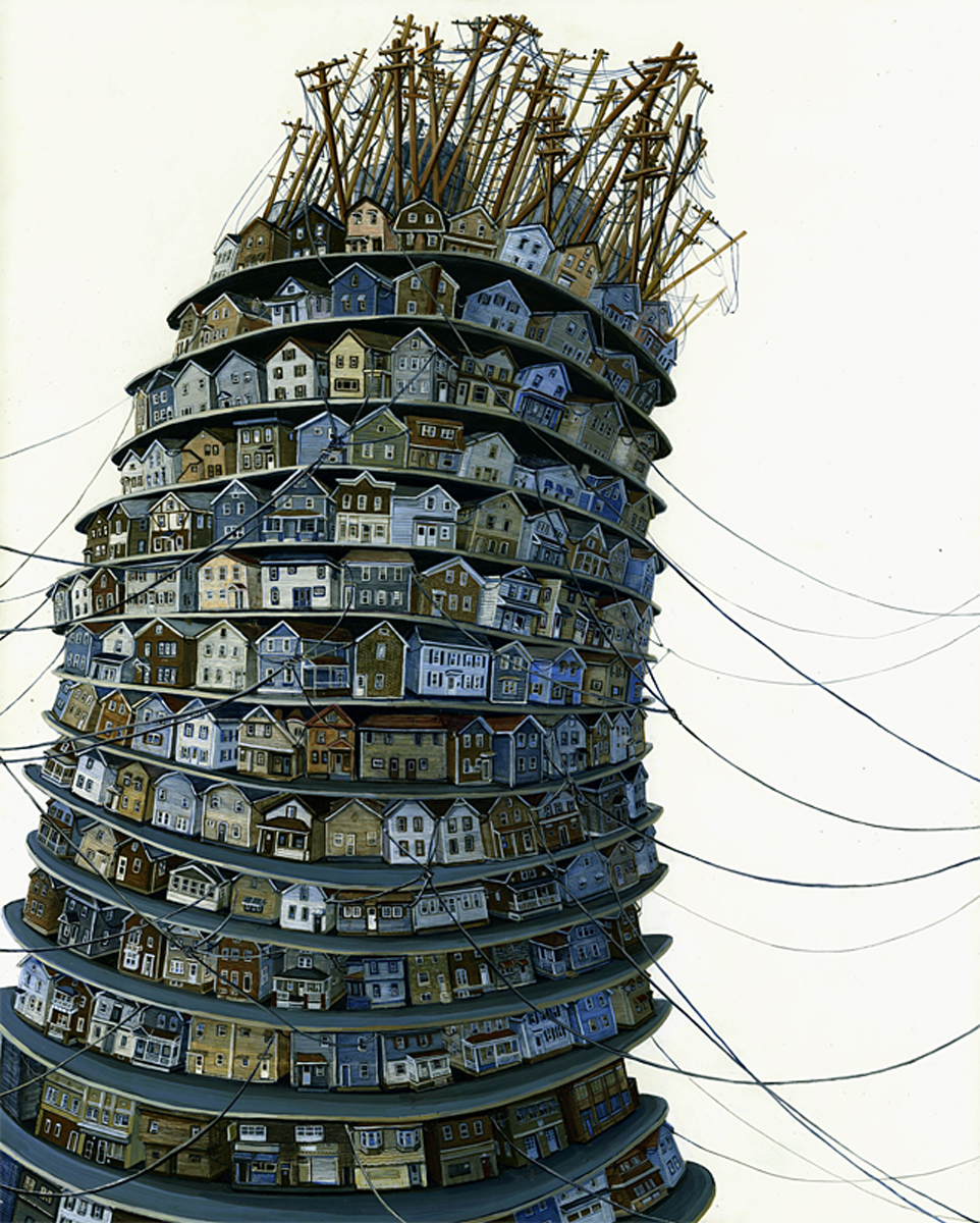 dipinti-arte-caos-urbano-città-amy-casey-10