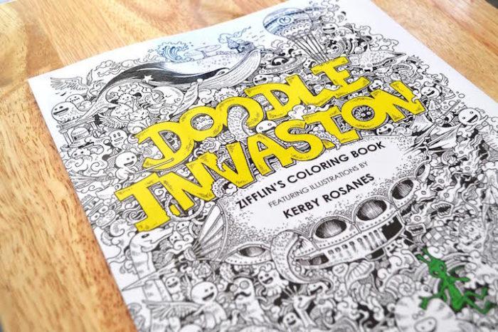 doodle-invasion-libro-da-colorare-per-adulti-kerby-rosanes-02