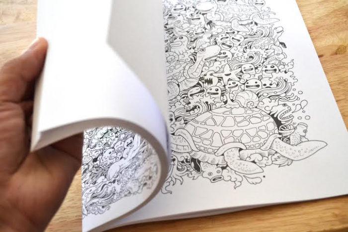 doodle-invasion-libro-da-colorare-per-adulti-kerby-rosanes-03