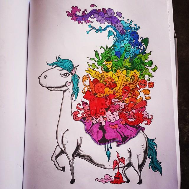 doodle-invasion-libro-da-colorare-per-adulti-kerby-rosanes-12