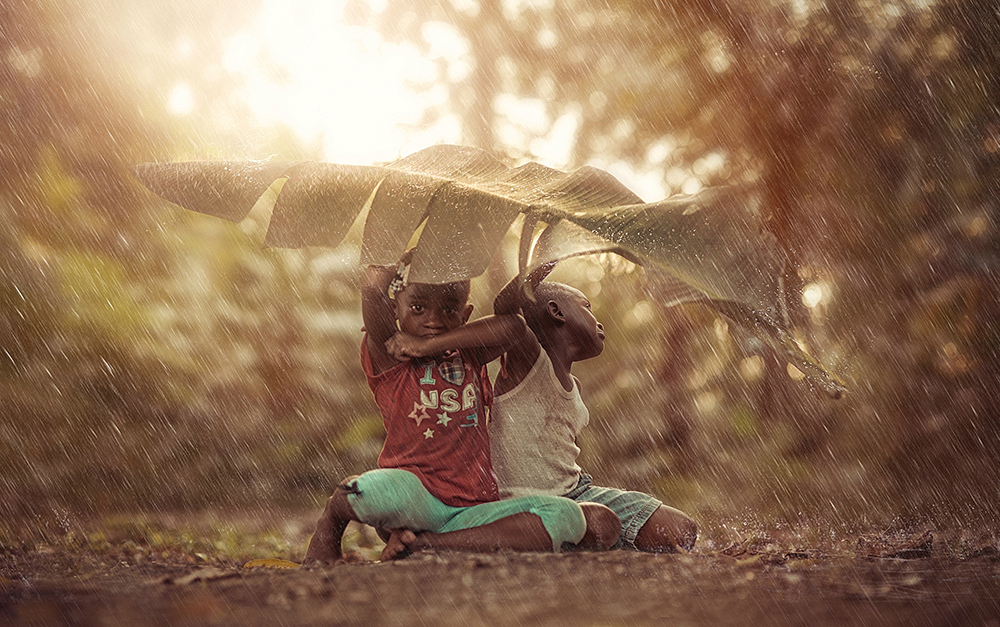 foto-bambini-che-giocano-giamaica-Adrian-McDonald-05