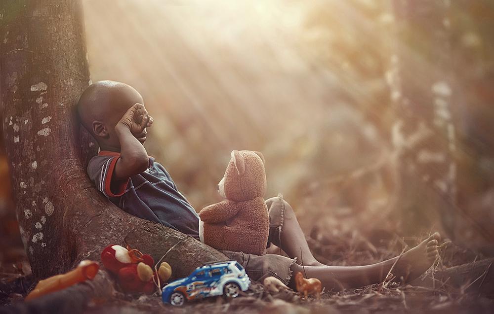 foto-bambini-che-giocano-giamaica-Adrian-McDonald-06
