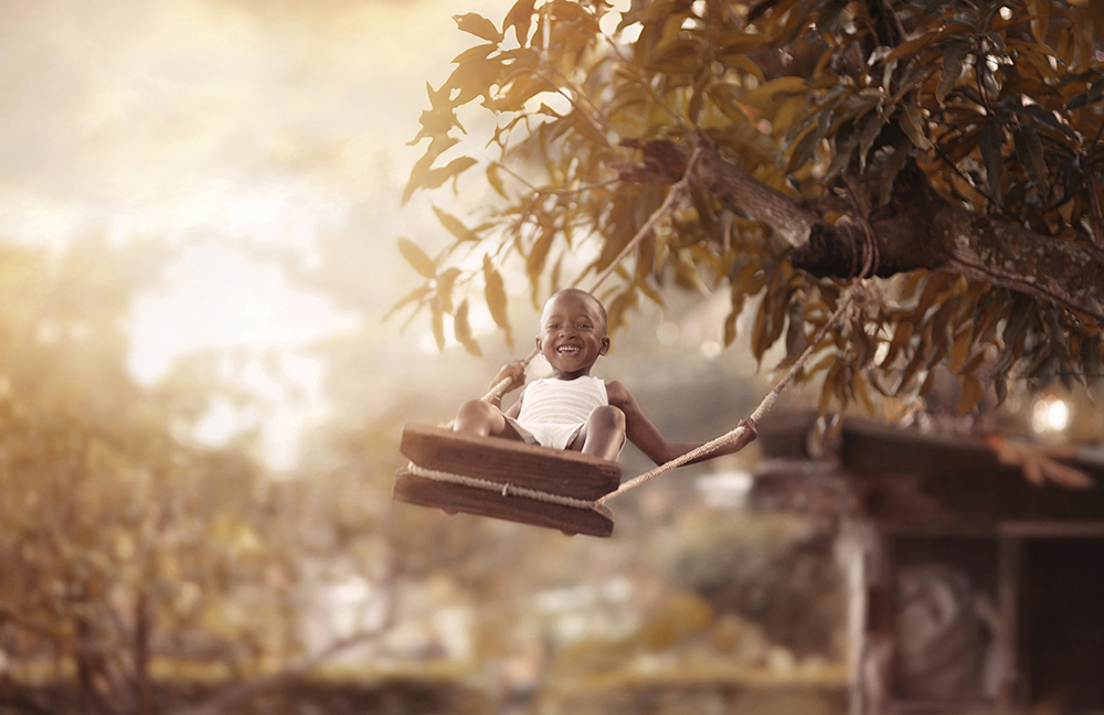 foto-bambini-che-giocano-giamaica-Adrian-McDonald-07