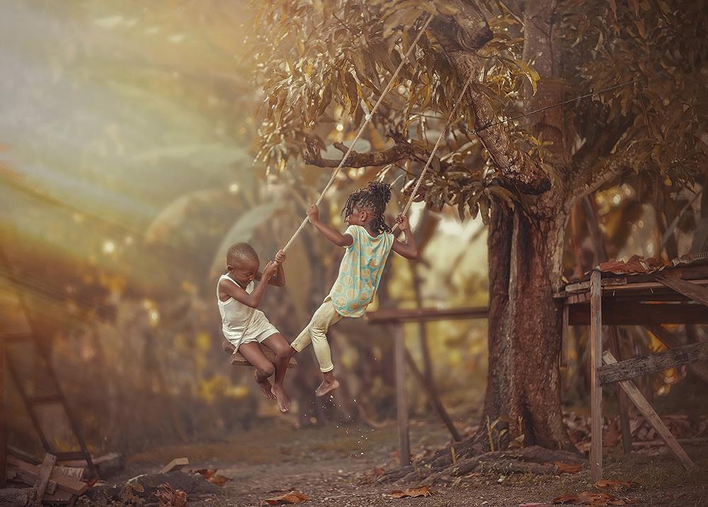 foto-bambini-che-giocano-giamaica-Adrian-McDonald-08