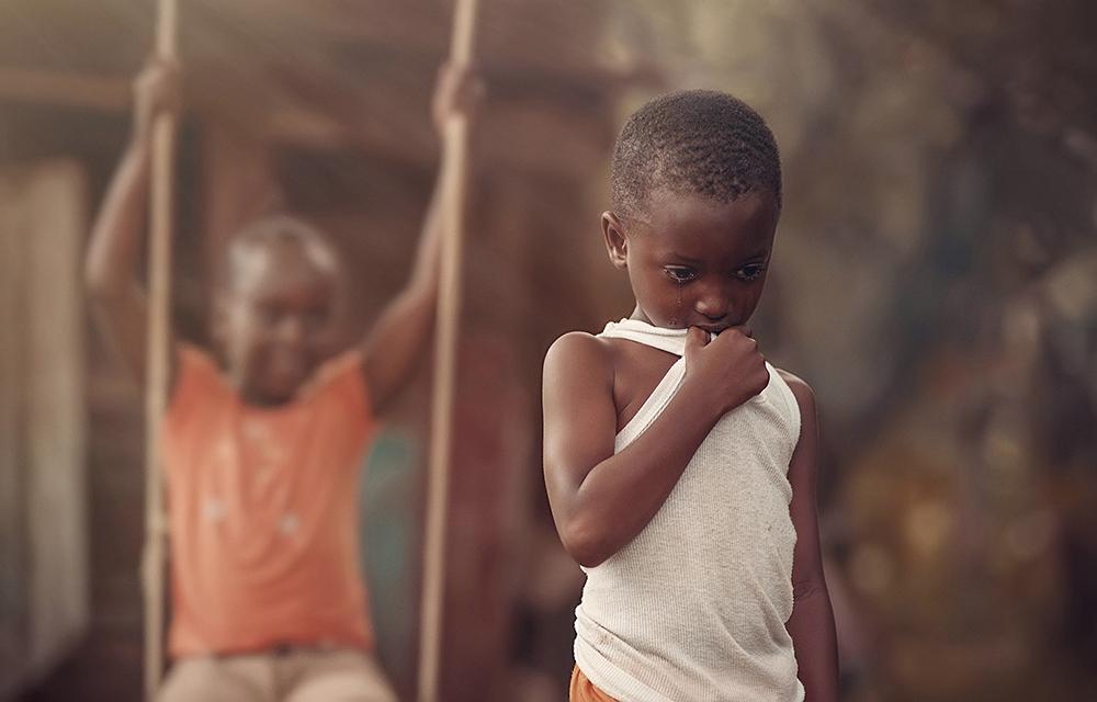 foto-bambini-che-giocano-giamaica-Adrian-McDonald-10