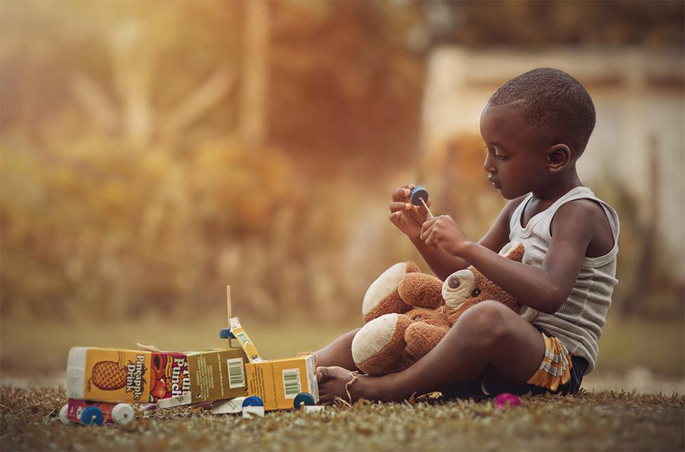 foto-bambini-che-giocano-giamaica-Adrian-McDonald-11