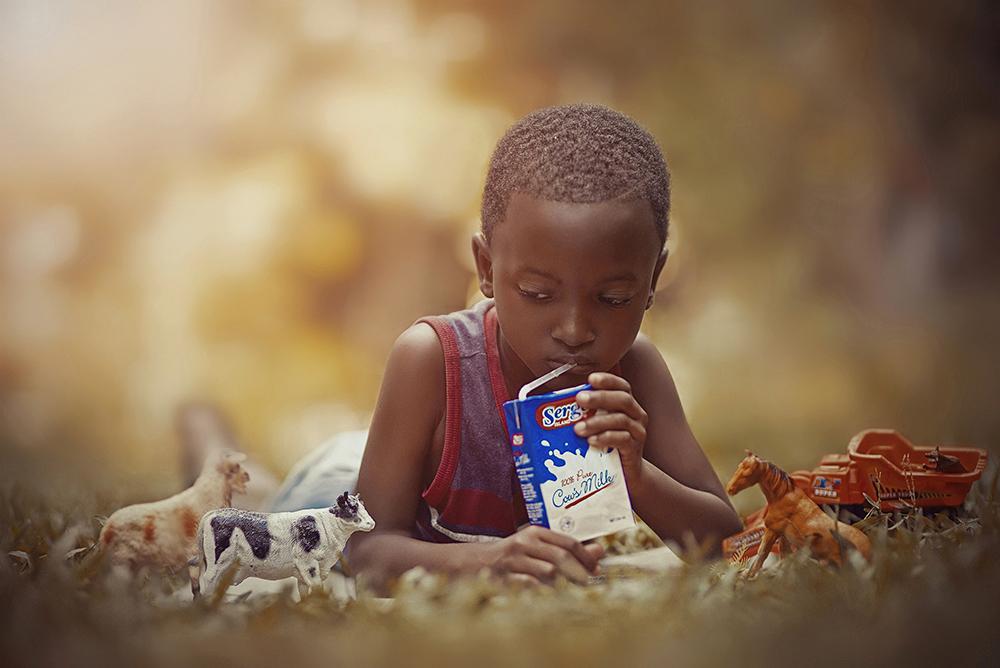 foto-bambini-che-giocano-giamaica-Adrian-McDonald-12