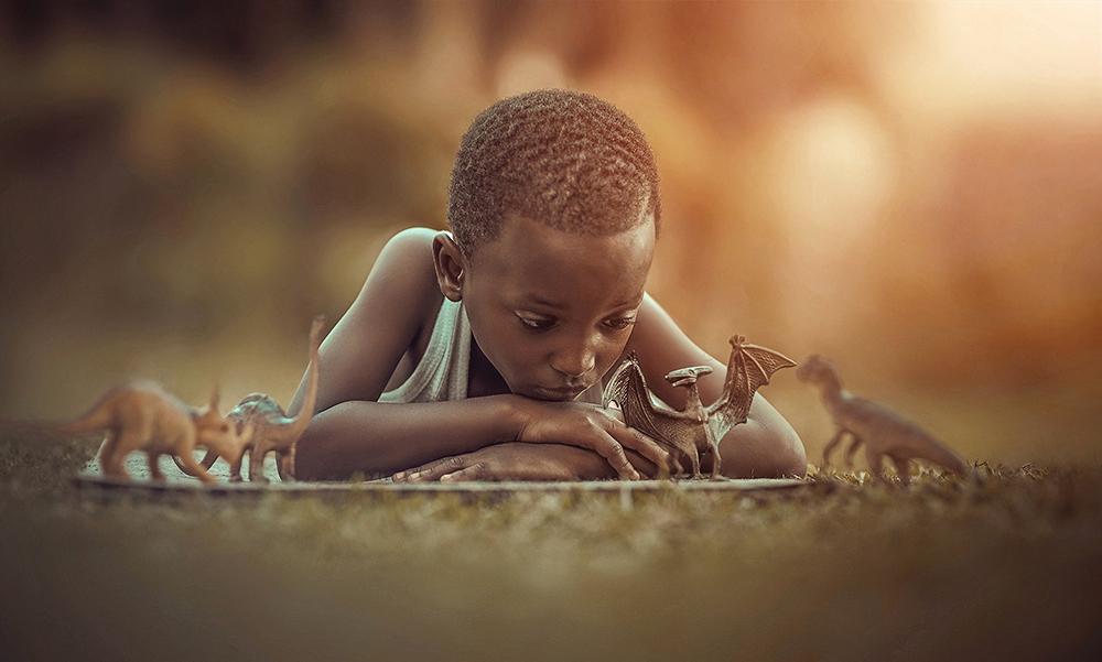 foto-bambini-che-giocano-giamaica-Adrian-McDonald-14