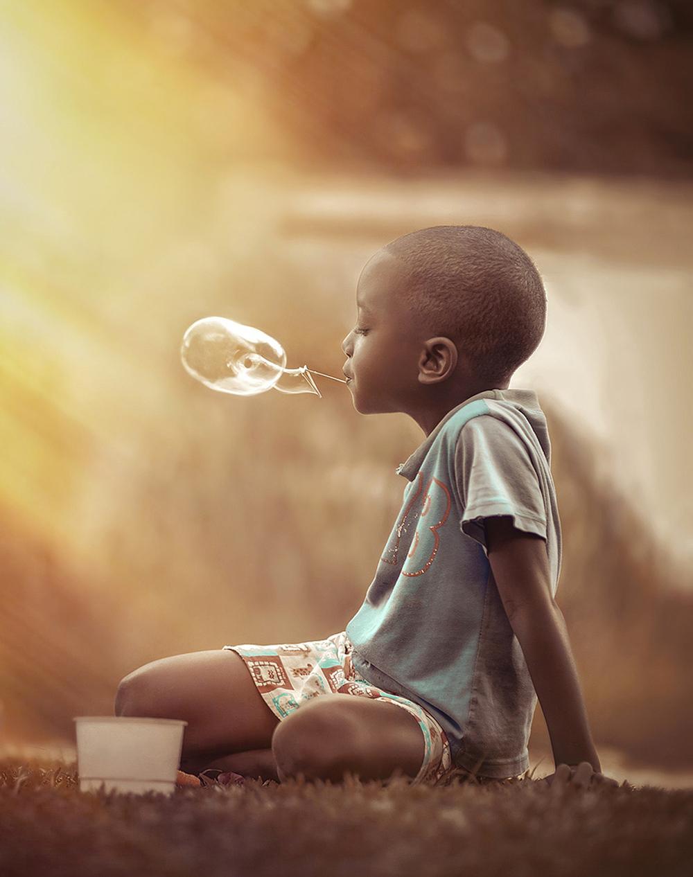 foto-bambini-che-giocano-giamaica-Adrian-McDonald-15