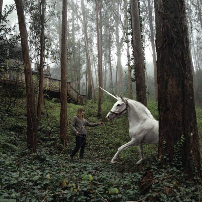 foto-manipolazioni-montaggi-fantasia-magia-sogno-ted-chin-07