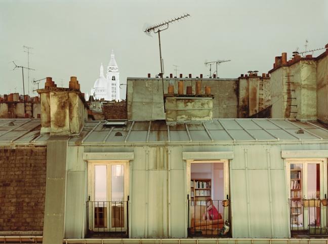 fotografia-solitudine-metropoli-città-Floriane-de-Lassee-8