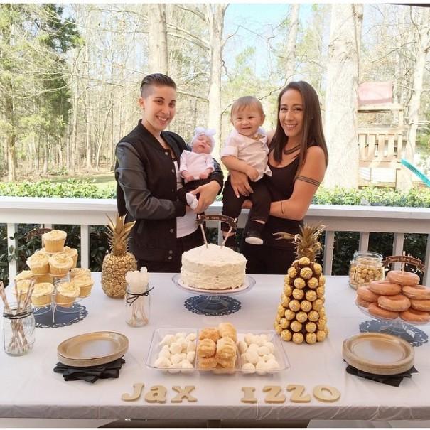 gravidanza-coppia-lesbiche-gay-foto-famiglia-4