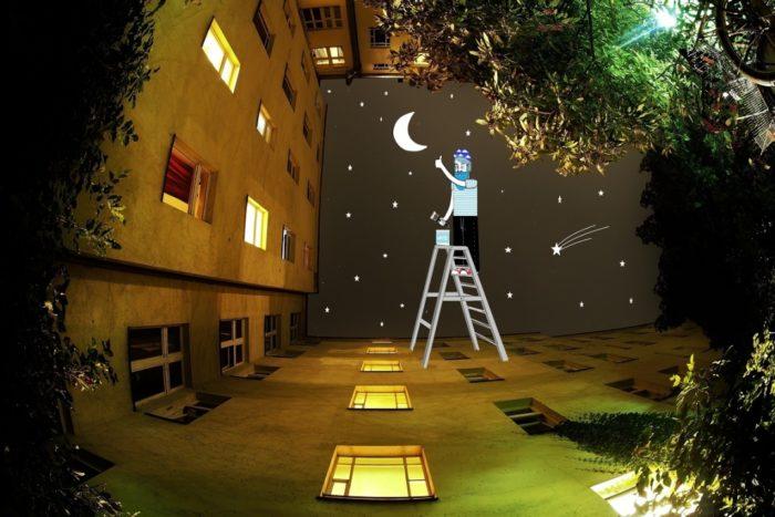 illustrazioni-artistiche-divertenti-cielo-palazzi-thomas-lamadieu-3
