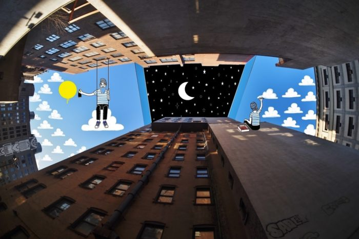 illustrazioni-artistiche-divertenti-cielo-palazzi-thomas-lamadieu-5