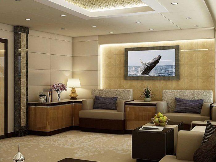 jumbo-jet-privati-lusso-appartamento-greenpoint-01