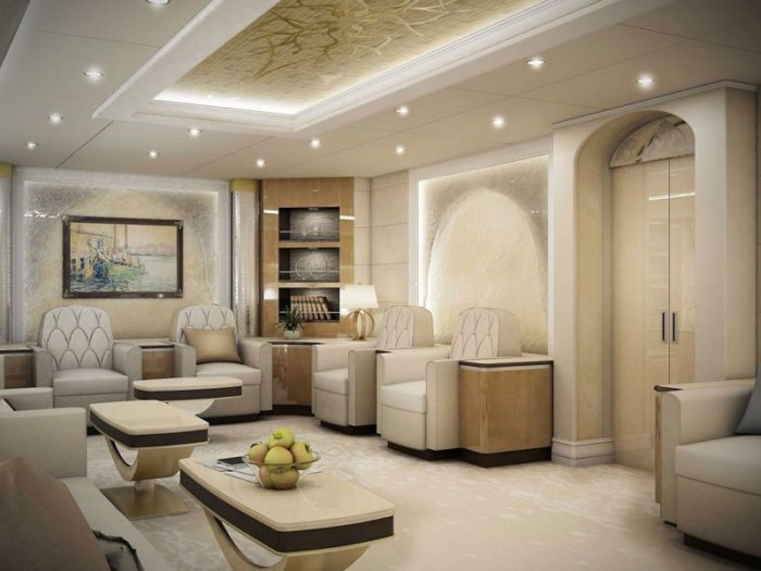 jumbo-jet-privati-lusso-appartamento-greenpoint-02
