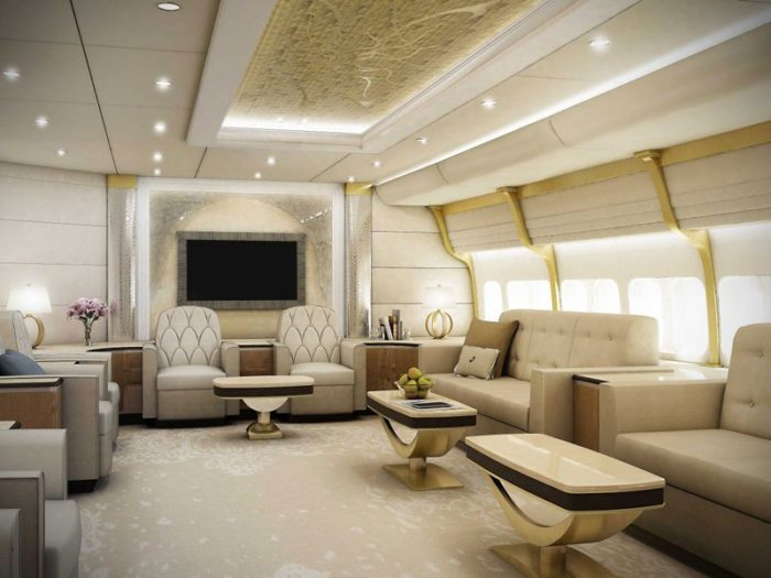 jumbo-jet-privati-lusso-appartamento-greenpoint-03