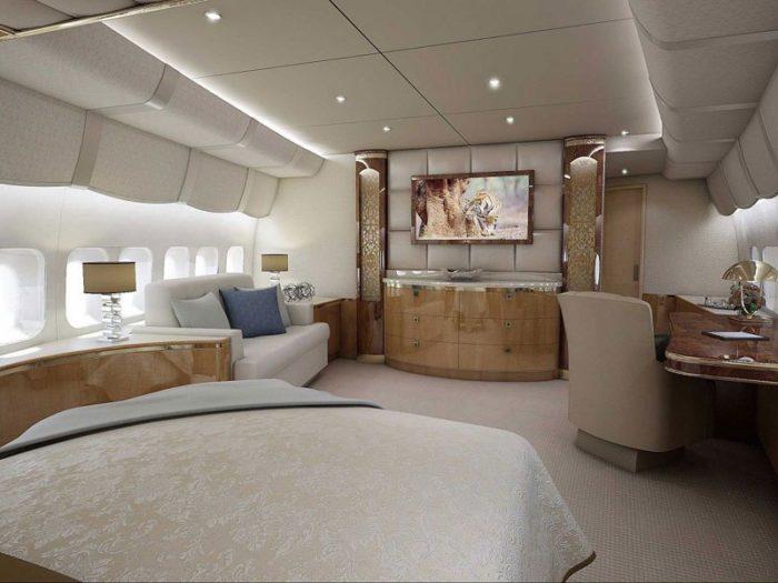 jumbo-jet-privati-lusso-appartamento-greenpoint-04