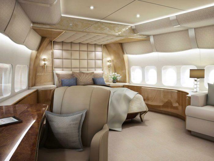 jumbo-jet-privati-lusso-appartamento-greenpoint-05