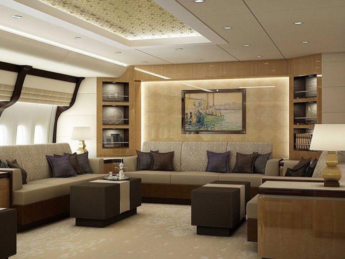 jumbo-jet-privati-lusso-appartamento-greenpoint-06