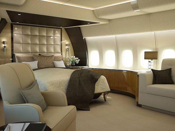 jumbo-jet-privati-lusso-appartamento-greenpoint-07