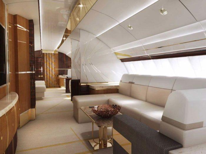 jumbo-jet-privati-lusso-appartamento-greenpoint-09