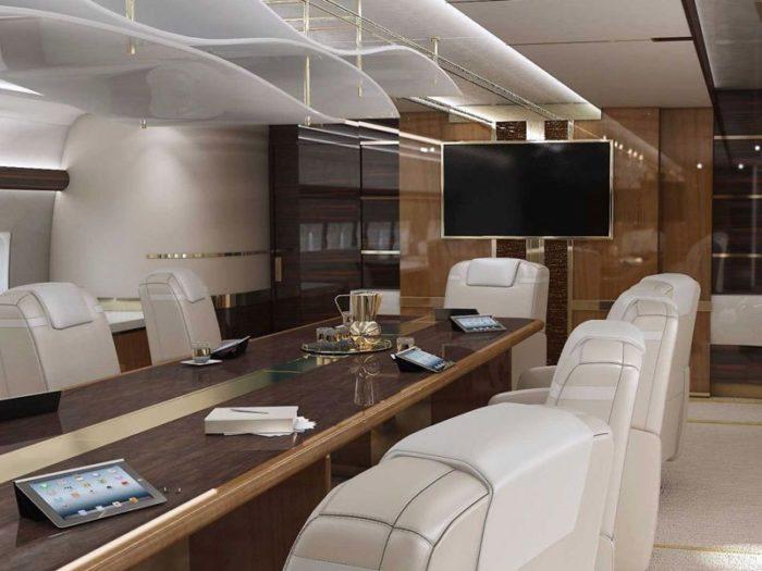 jumbo-jet-privati-lusso-appartamento-greenpoint-10