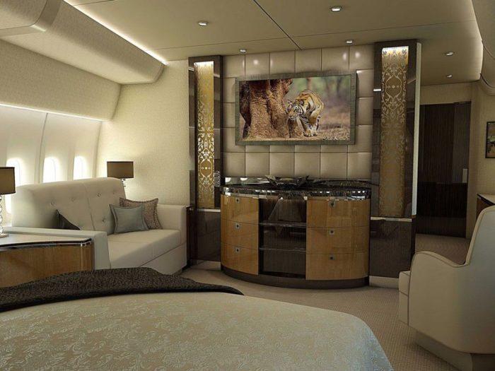 jumbo-jet-privati-lusso-appartamento-greenpoint-11