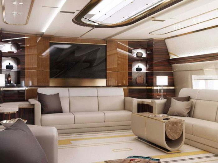 jumbo-jet-privati-lusso-appartamento-greenpoint-12