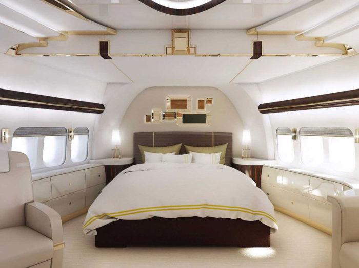 jumbo-jet-privati-lusso-appartamento-greenpoint-13