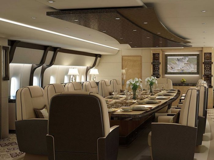 jumbo-jet-privati-lusso-appartamento-greenpoint-14