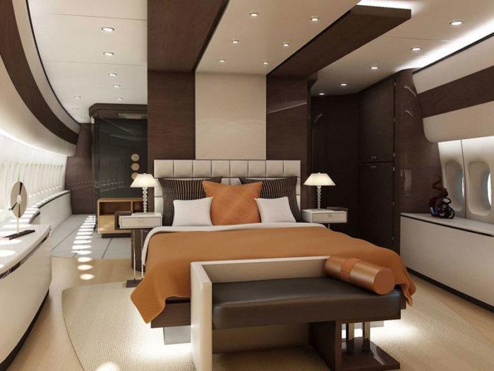 jumbo-jet-privati-lusso-appartamento-greenpoint-15