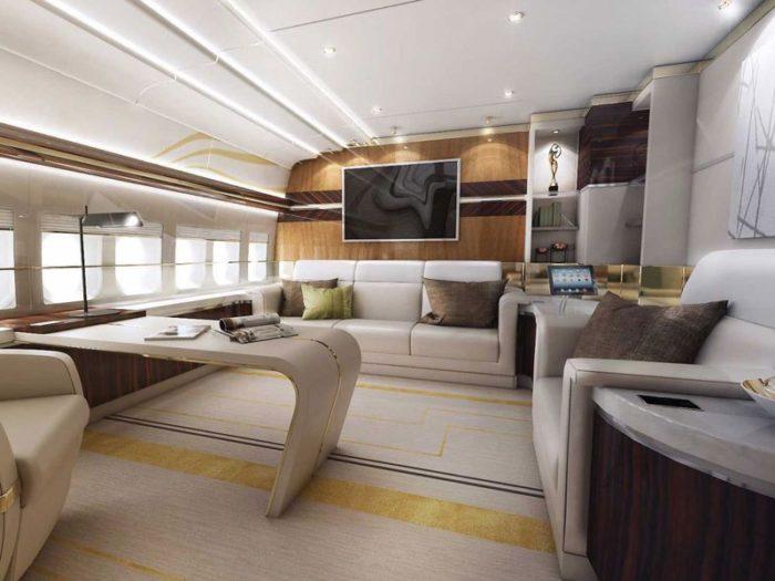 jumbo-jet-privati-lusso-appartamento-greenpoint-16