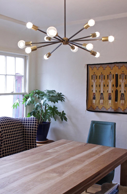 Illuminazione Salotto Applique: Tavolini da salotto classici.